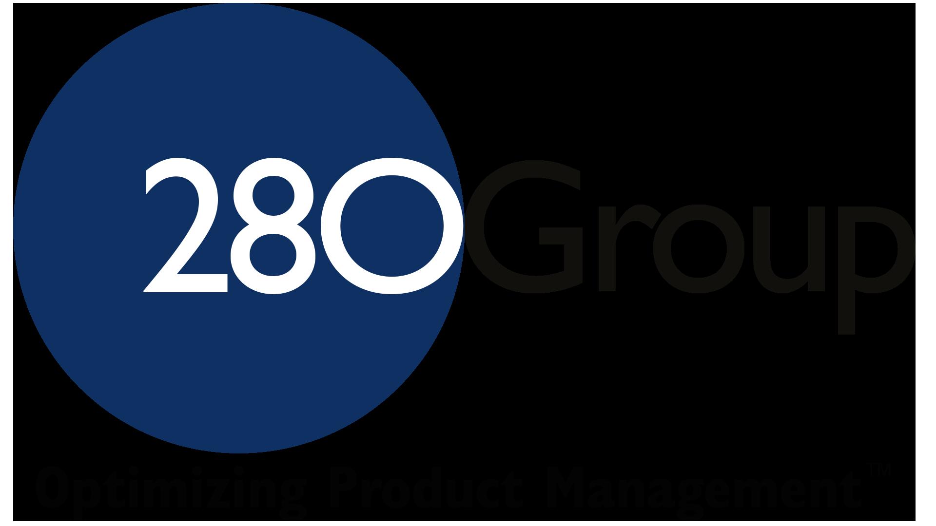 280 Group Logo